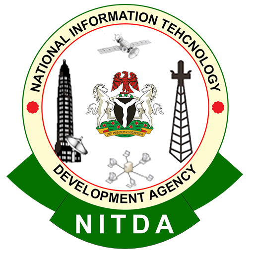 National Information Technology Development Agency Technology Innovation and Entrepreneurship Support Scheme 2020 / 2021