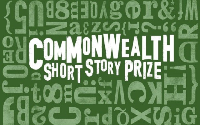 Commonwealth Short Story Prize Writing Contest for Unpublished Short
