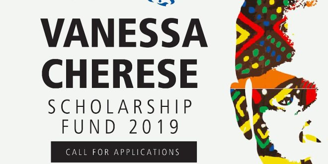 Fully Funded World Youth Alliance Scholarship In New York 2019