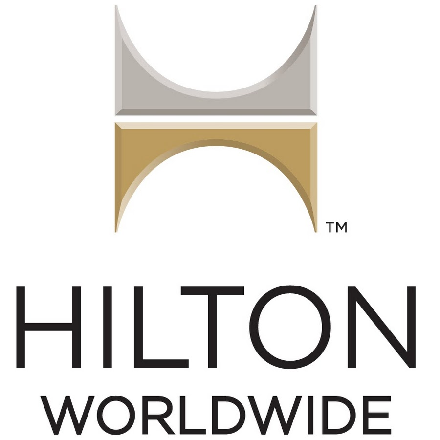 Hilton Worldwide Elevator Graduate Programme For Middle