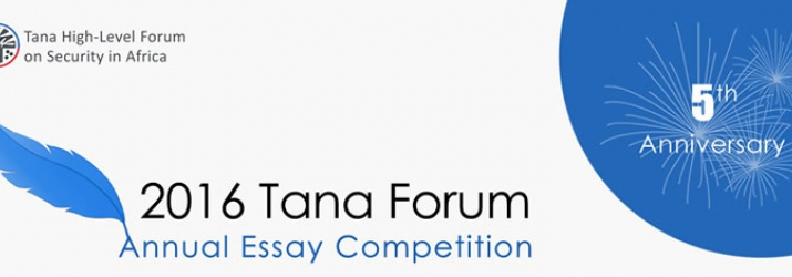 Healthy Eating Essay Tana Forum Annual University Essay Competition For Africans   Fullyfunded Trip To The Forum In Ethiopia A Modest Proposal Ideas For Essays also Critical Essay Thesis Statement Tana Forum Annual University Essay Competition For Africans   Buy Essay Papers Online