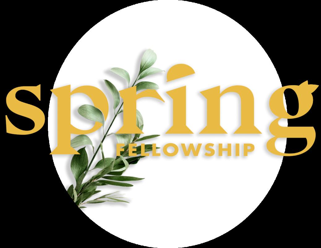 2019 Fellowship
