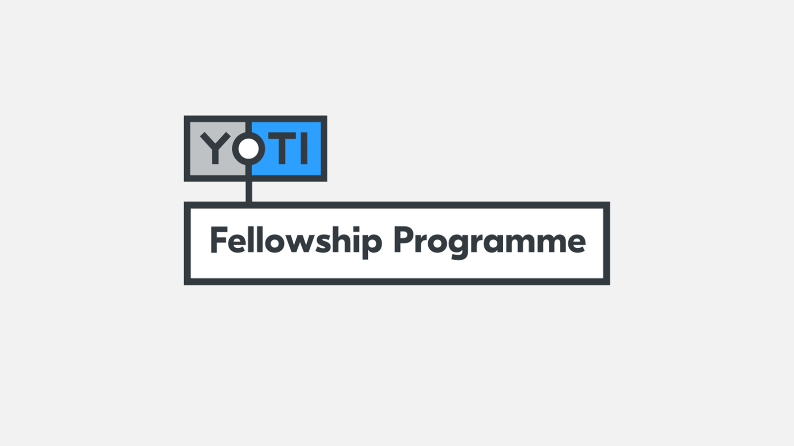 Latest opportunities in africa 2019   youthhubafrica org