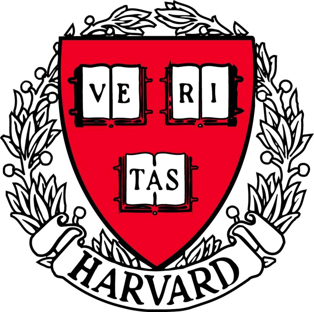 Harvard University 67 Free Online Courses 2020